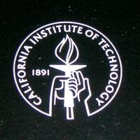 Caltech_1