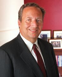 Lawrencesummers