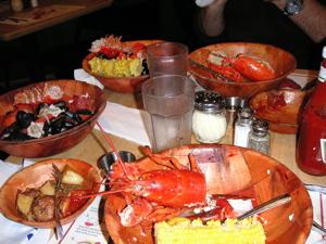 Long_island_lobster