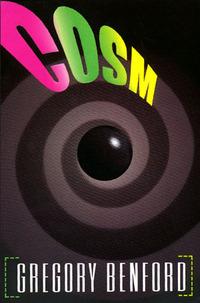 Cosm_1