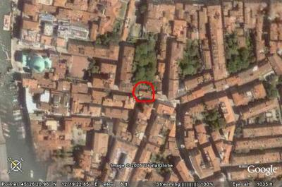 Casa_a_venezia_dallalto_2